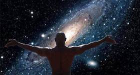 The Universe May Be Conscious, Say Prominent Scientists.