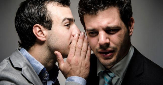 1. Gossip
