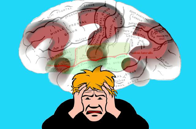 7. Headaches