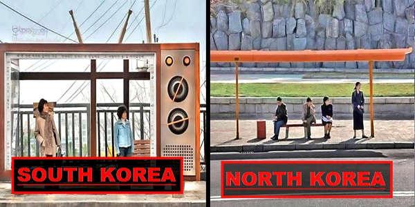 1. Bus-stops