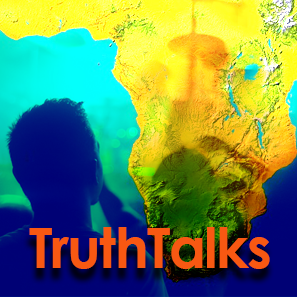 TruthTalk: Young people arise!