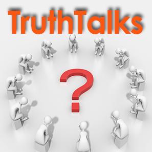 TruthTalk: The Borg Dilemma