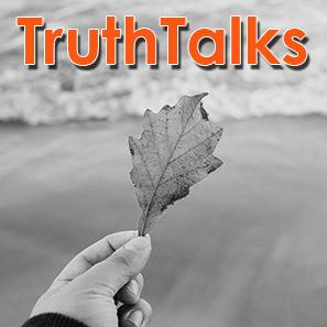 TruthTalks: Death, the final frontier