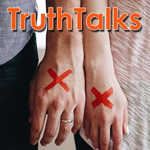 TruthTalks: Divorce
