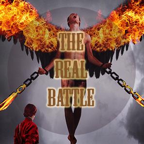 Spiritual Warfare 2 Feature image