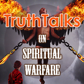 Feature Image Spiritual Warfare TruthTalks