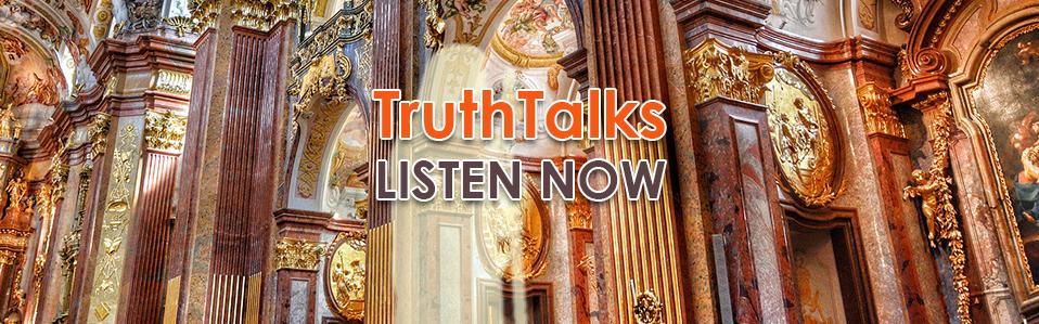 What church TruthTalk