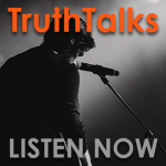 TruthTalks: Anointed Leadership – The Church Jesus would Attend Series