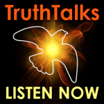 TruthTalks: Ministering in the Power of the Holy Spirit – The Church Jesus would Attend series