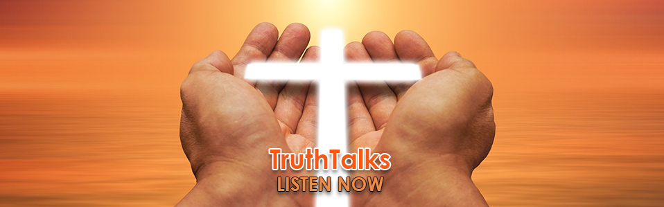 TruthTalks Spiritual Gifts