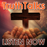 TruthTalks: Just what are the 9 Spiritual Gifts?