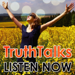 TruthTalks: Spiritual Gifts and the Anointing