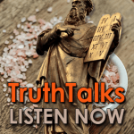 TruthTalks: Jesus gave full meaning to the Law of Moses
