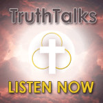 TruthTalks: The Centrality of Jesus