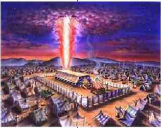 tabernacle wilderness tribes diagram wiring for toyota corolla stereo 10 the feast of tabernacles sukkoth is final seven established by lord israel in leviticus most joyful feasts
