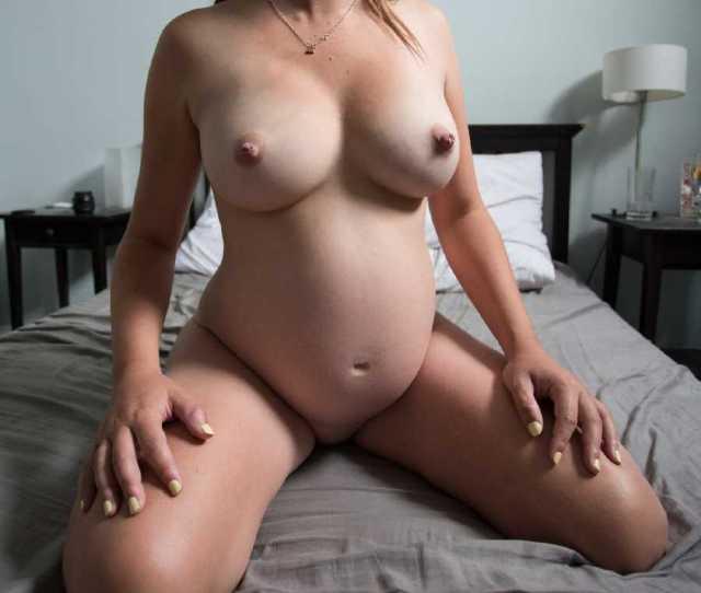 Naked Pregnant Women Real Girls Naked