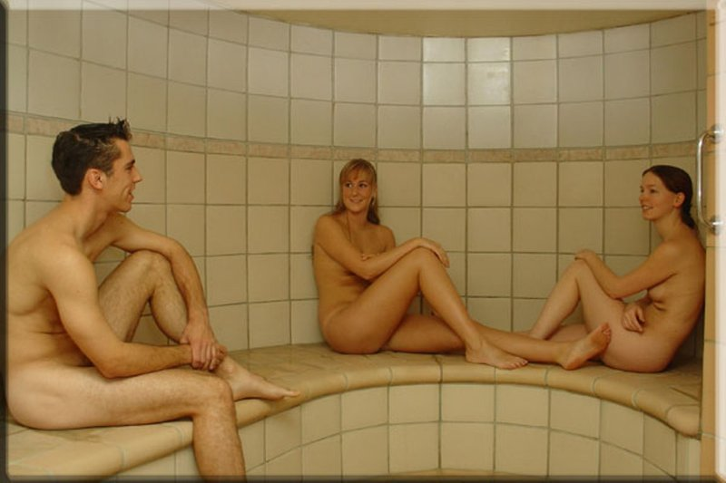 erotik oldenburg sex in sauna