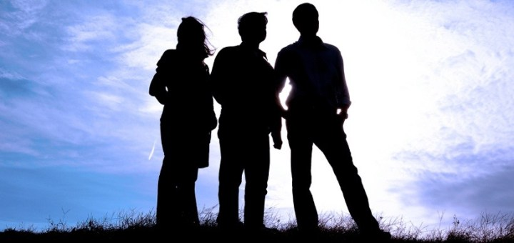The Kingdom will be populated by 3 types of people | Truth