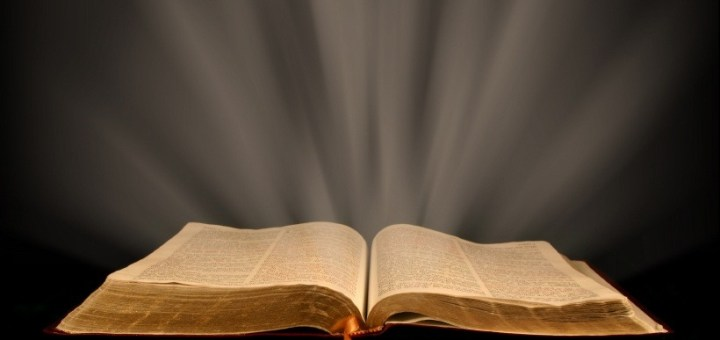 An Explanation of Psalm 138:2 | Truth Or Tradition?