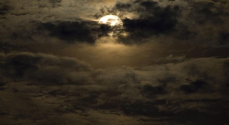 eerie-night
