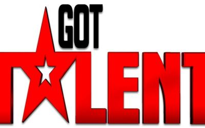 What Is Your God-Given Talent?