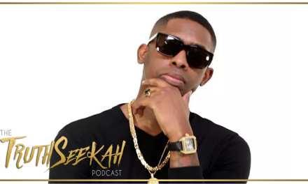 Was Silkk The Shocker A Good Rapper? | TruthSeekah Argues With Beleaf In Fatherhood