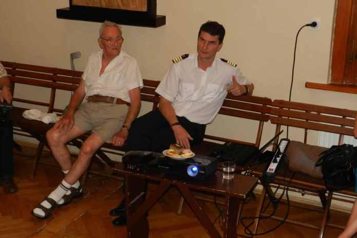Trutnov-3) návštěva kapitána p. Vomáčky 30.8 (5)-30-08-2017011