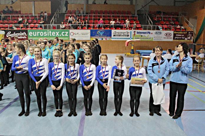 Trutnov-IMG_5765-23-10-2017104