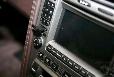 SIM Cards in Vehicles, Truphone