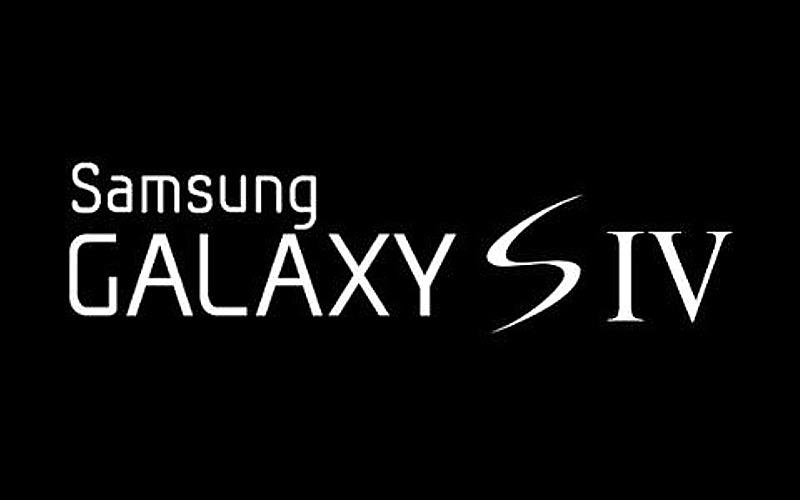 Samsung Galaxy S IV, Galaxy S4, New Galaxy Smartphone
