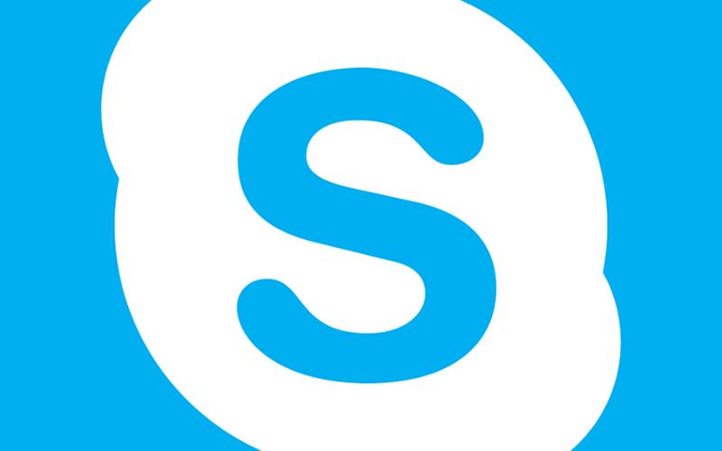 Skype Video Messaging, Skype Software, Skype communications