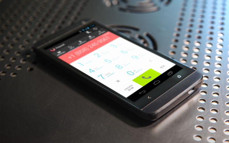 Voxox App, Voxox for Android, Voxox cloud communication