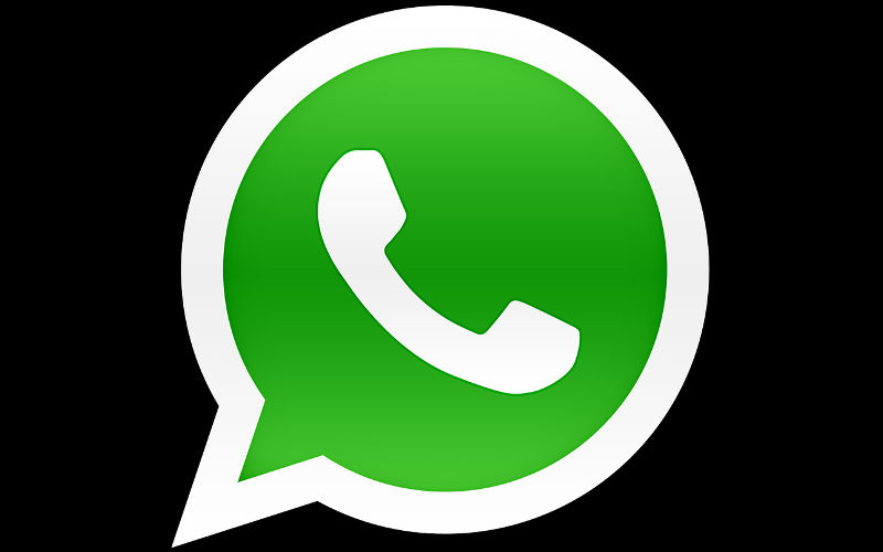 WhatsApp messaging, WhatsApp VoIP, calling and messaging apps