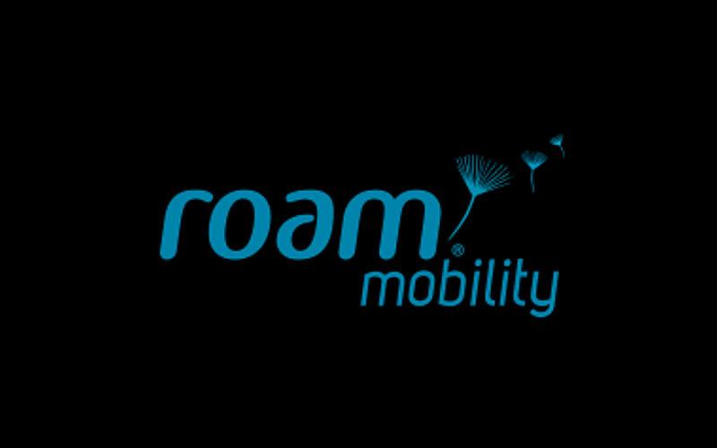 Roam Mobility, global roaming services, travel SIM cards