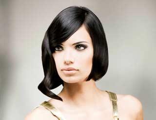 truvy hair salon st