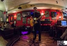 Jawknee Music & More