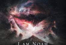 I Am Noah – Final Breed