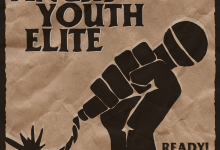 Angry Youth Elite – Ready! Set! No!