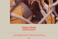 Palace Winter – Nowadays