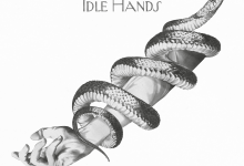 Ian Fisher – Idle Hands