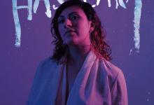 Haszcara – Polaris