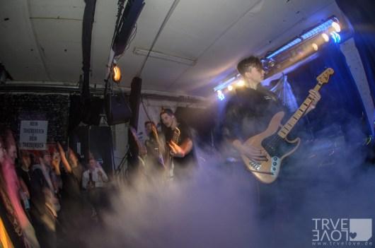 2018_11_iwishicouldstayfest_Credits_Thomas_Groeschel_TRVELOVE_0851_1300-75