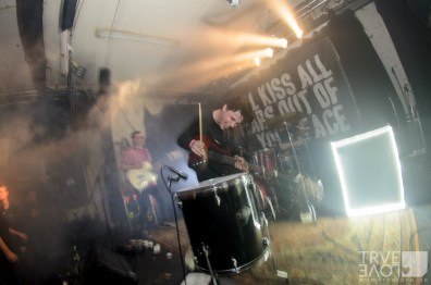 2018_11_iwishicouldstayfest_Credits_Thomas_Groeschel_TRVELOVE_1093_1300-75