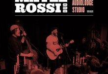 Matze Rossi – Musik ist der wärmste Mantel