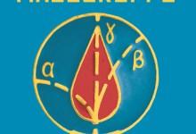 Maulgruppe – Tiere in Tschernobyl