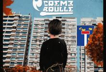 Crème Brüllé – Alles auf Anfang…