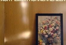Acht Eimer Hühnerherzen – Album