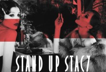 Stand Up Stacy – The Magnificent You