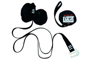3M-DBI-SALA-9501403-Fall-Protection-Full-Body-Harness