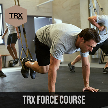 trx-force-course